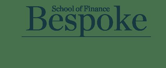 Finance home page